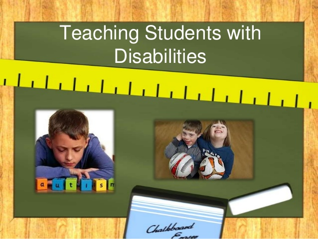 teaching-students-with-disabilities-1-638