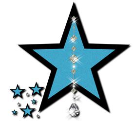 ASIB star