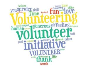 reasons-why-you-should-volunteer-for-community-services-1-e1550041936882